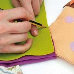 diy-usable-childrens-projects3-3.jpg