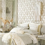 diy-vignettes-wall-art-in-bedroom-inspire2.jpg