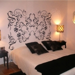 diy-vignettes-wall-art-in-bedroom-inspire3.jpg