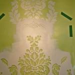 diy-vignettes-wall-art-in-bedroom-paint4.jpg