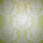 diy-vignettes-wall-art-in-bedroom-paint6.jpg