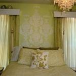 diy-vignettes-wall-art-in-bedroom2.jpg