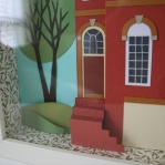 diy-wall-art-diorama7-2.jpg