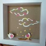 diy-wall-art-diorama24.jpg