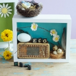 diy-wall-art-shadow-boxes1.jpg