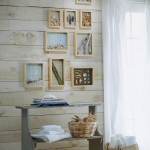 diy-wall-art-shadow-boxes3.jpg