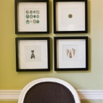 diy-wall-art-shadow-boxes6.jpg