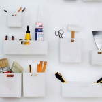 diy-wall-stand-organizers-with-pockets2-3.jpg