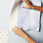 diy-wallpaper-creative-application1-2.jpg
