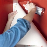 diy-wallpaper-creative-application5-2.jpg
