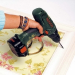 diy-wallpaper-creative-application6-3.jpg