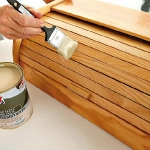 diy-wood-furniture-save-money1-1.jpg