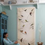 doors-makeover-ideas-photo-murals1.jpg
