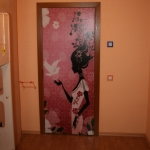 doors-makeover-ideas-photo-murals4.jpg