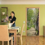 doors-makeover-ideas-photo-murals6.jpg