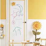 doors-makeover-ideas-for-kids1.jpg