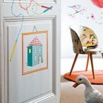 doors-makeover-ideas-for-kids2.jpg