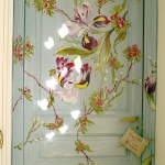 doors-makeover-ideas-art-paint2.jpg