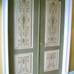 doors-makeover-ideas-art-paint4.jpg