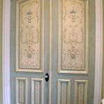 doors-makeover-ideas-art-paint5.jpg