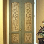 doors-makeover-ideas-art-paint6.jpg