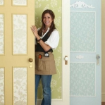 doors-makeover-ideas-wallpaper1.jpg