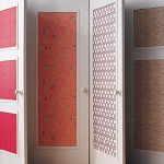 doors-makeover-ideas-wallpaper2.jpg