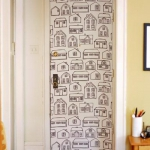 doors-makeover-ideas-wallpaper5.jpg