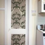 doors-makeover-ideas-wallpaper6.jpg