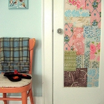 doors-makeover-ideas-fabric1.jpg