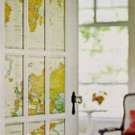 doors-makeover-ideas-maps1.jpg