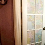 doors-makeover-ideas-maps2.jpg