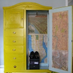 doors-makeover-ideas-maps3.jpg