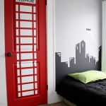 doors-makeover-ideas-painted2.jpg