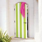doors-makeover-ideas-painted3.jpg