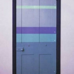 doors-makeover-ideas-painted5.jpg