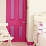 doors-makeover-ideas-painted6.jpg
