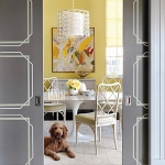 doors-makeover-ideas-stencils1.jpg