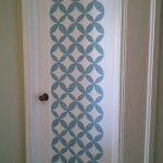 doors-makeover-ideas-stencils4.jpg