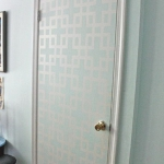 doors-makeover-ideas-stencils5.jpg