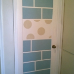 doors-makeover-ideas-stencils6.jpg