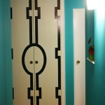 doors-makeover-ideas-stencils7.jpg