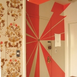 doors-makeover-ideas-stencils8.jpg