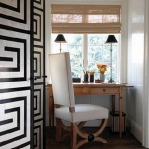 doors-makeover-ideas-stencils9.jpg