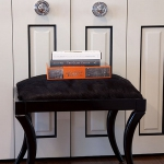 doors-makeover-ideas-painted-moldings1.jpg