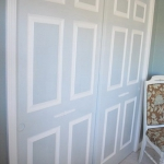 doors-makeover-ideas-painted-moldings2.jpg