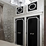 doors-makeover-ideas-painted-moldings3.jpg