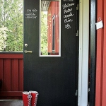 doors-makeover-ideas-painted-chalkboard1.jpg