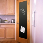 doors-makeover-ideas-painted-chalkboard3.jpg
