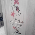 doors-makeover-ideas-stickers1.jpg
